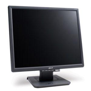 Acer-AL1704-17