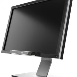 3.- Monitores Seminuevos