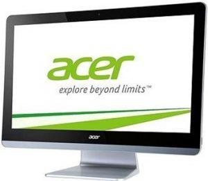 Acer AZC7 3