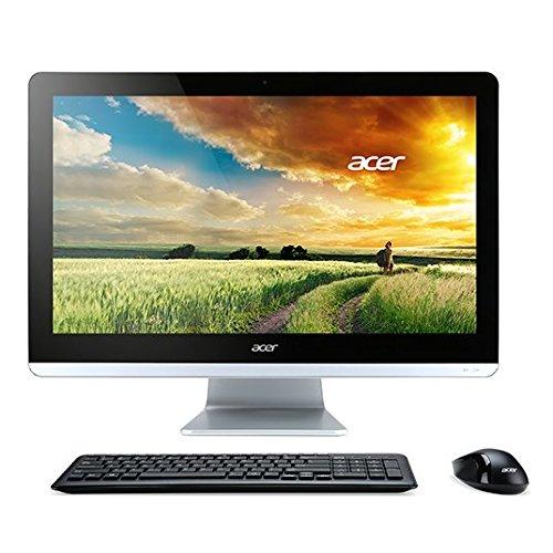 Acer AZC7