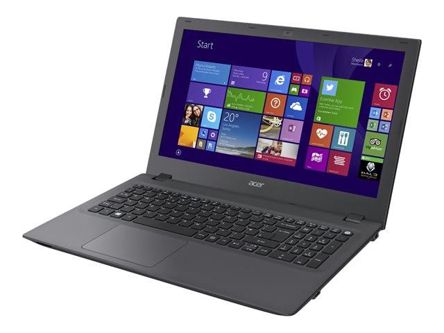 Acer Aspire 576G