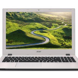 Acer Aspire E5-573G