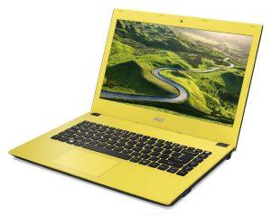 Acer Aspire E5-575G 2