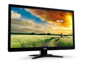 Acer G226H 2