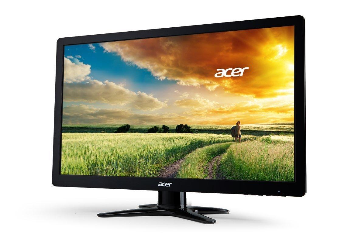 Acer G226H
