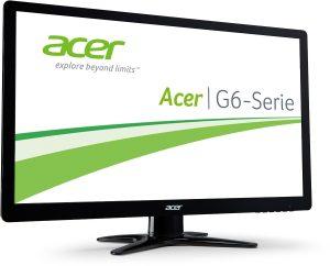 Acer G236 2