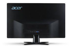 Acer G236 3