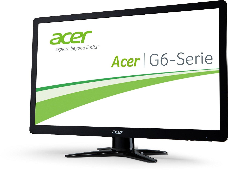 Acer G236