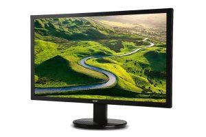 Acer K222HQ 2