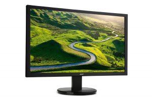 Acer K222HQ 3