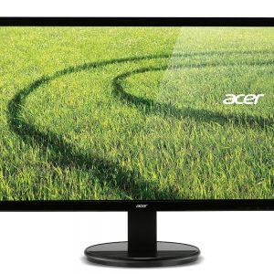 Acer K222HQ
