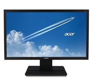Acer Professional V246HL 3