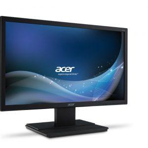 Acer Professional V246HL
