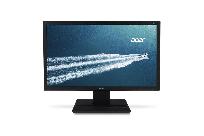 Acer V226HQ