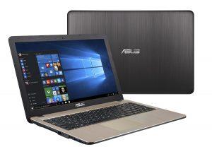 Asus X540LA-XX 2