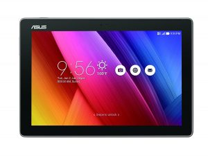 Asus ZenPad 2