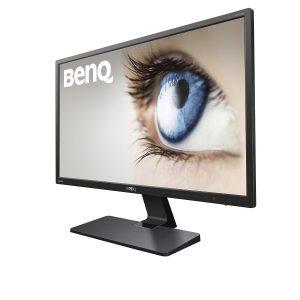 Benq GW227H 2