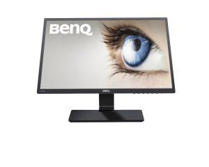 Benq GW227H 3