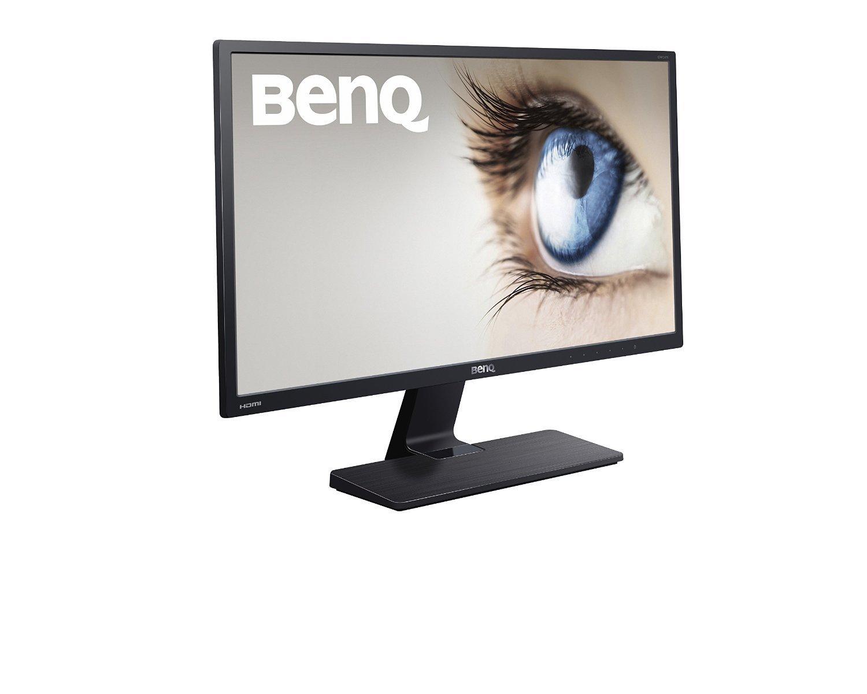 Benq GW227H