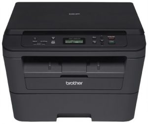 Brother DP2520 2