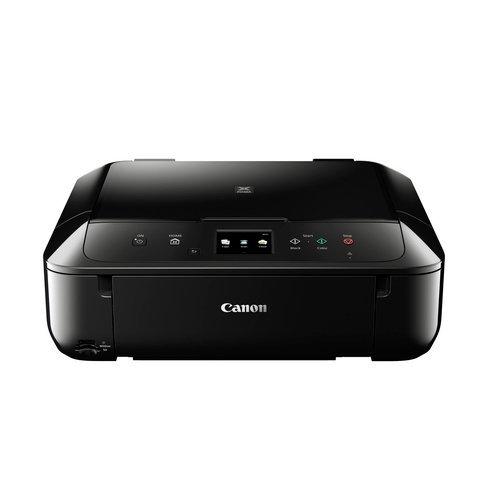 Canon Pixma M6850