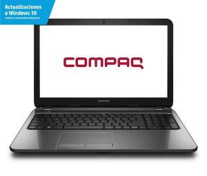 Compaq 15-H200 3
