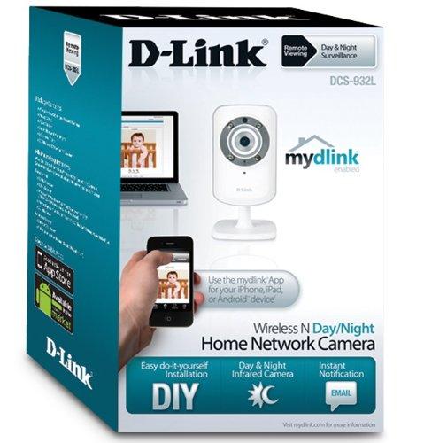 D-Link DC93 3
