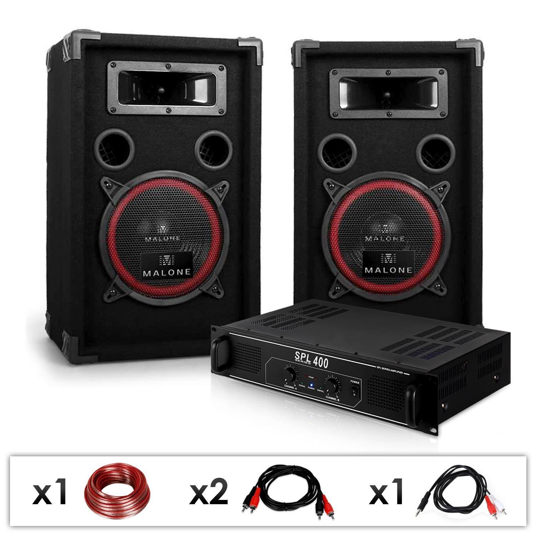 DJ-12