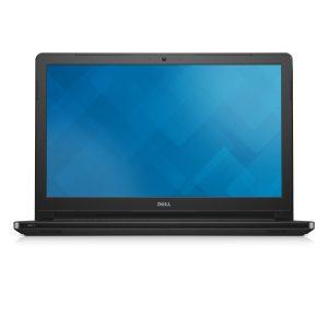 Dell 3558 2