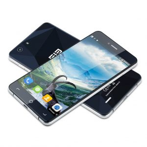 Elephone S2 3