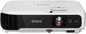 Epson EB04 2
