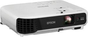 Epson EB04 3