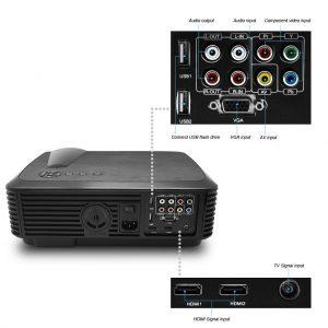 Excelvan RD806 2