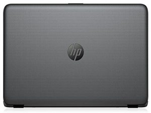HP 255 G4 3