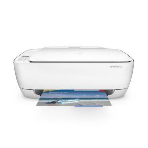 HP DeskJet 3630 2