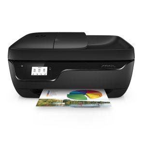 HP OfficeJet 3830 3