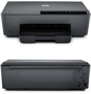 HP Officejet Pro 6230 2