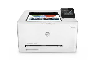 HP Pro 252M 2