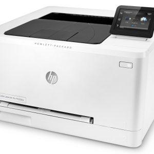 HP Pro 252M