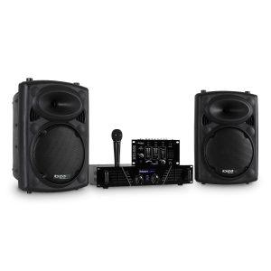 Ibiza DJ3