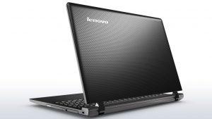 Lenovo Ideapad 100-15B 3