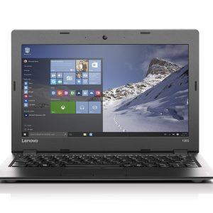 Lenovo Ipdeapad 100S