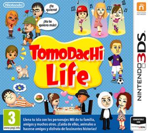Nintendo 2DS ROSA 2