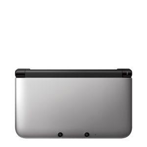 Nintendo 3DS XL 2