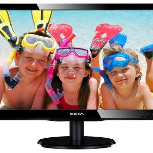 Philips 200V4QS
