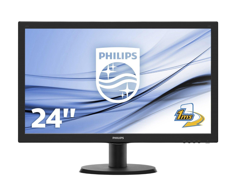 Philips 243V5LH