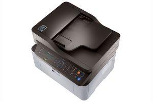 Samsung IM Laser 2