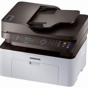 Samsung IM Laser