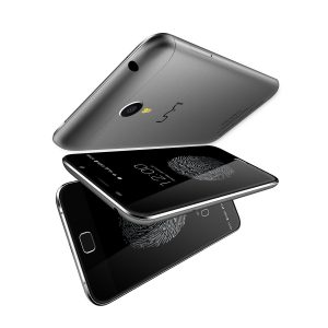 UMI TOUCH 2016 2