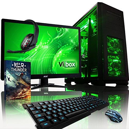 Vibox 9XS 1
